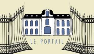 LOGO-PORTAIL-Vb01