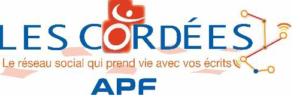 Les_cordees