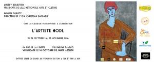 carton-invitation-expo-artiste-modi-2