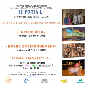 invitation-Marie-Daouada-expo- (2)