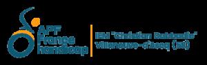 IEM Dabbadie Logo